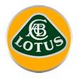 Lotus Wallonie