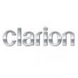 Clarion