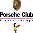 Porsche Club Francorchamps (PCF)