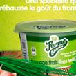 Farde & fiches produits | Ferme Bidelot 5545