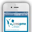 Emailing | CréaPME 5779